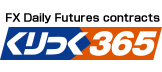 FX Daily Futures contracts Click365